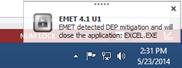Emet-5