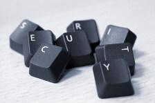 Sec Keys Image